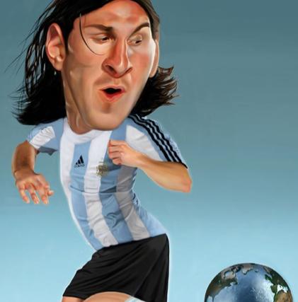 Qui va gagner la prochaine coupe du monde de football - Prochaine coupe du monde de football ...