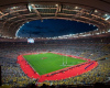 Stade de France rugby