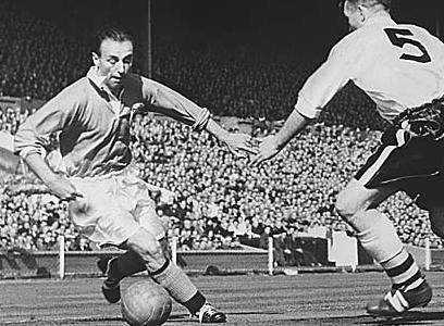 Historique de la coupe du monde - 1er coupe du monde de football ...