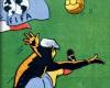 Coupe du monde de 1982
