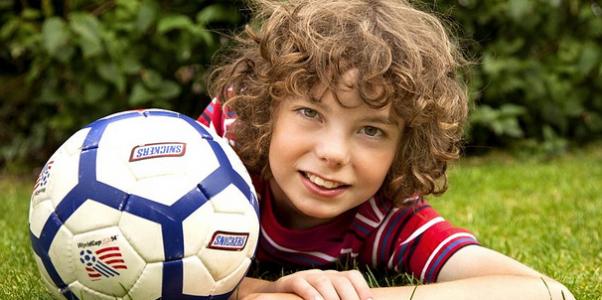 Est il possible d 39 tre gagnant sur le long terme aux paris - Fille joue au foot ...