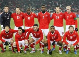suisse-football