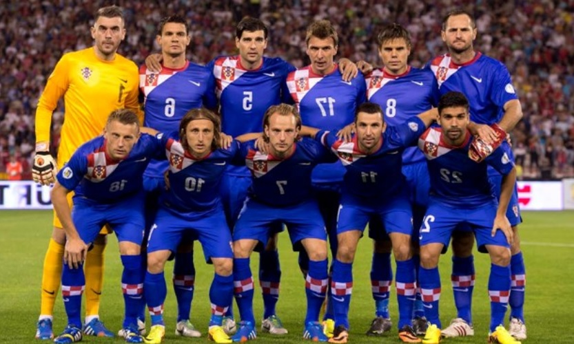 croatie-2014