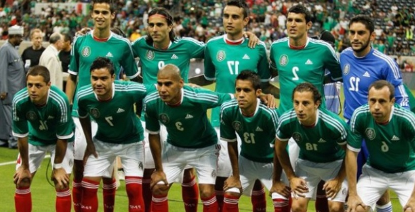 foot-mexique