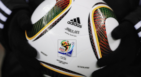 balon adidas coupe du monde