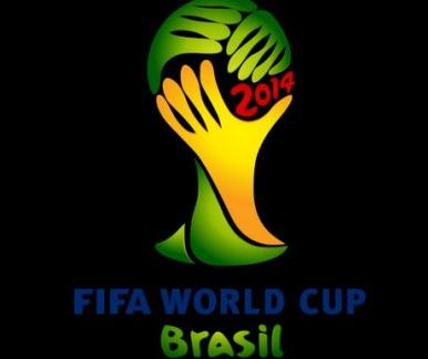 coupe du monde afrique du sud