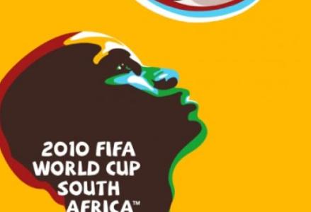 coupe monde afrique du sud 2010