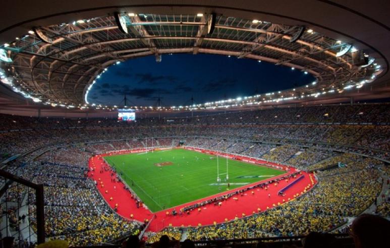 Comment parier sur la coupe du monde de rugby en 2015 ?