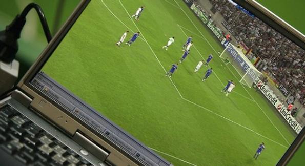 Rediffusion des matchs de la coupe du monde en streaming