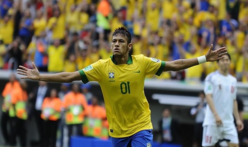 bresil-vainqueur-coupe-monde