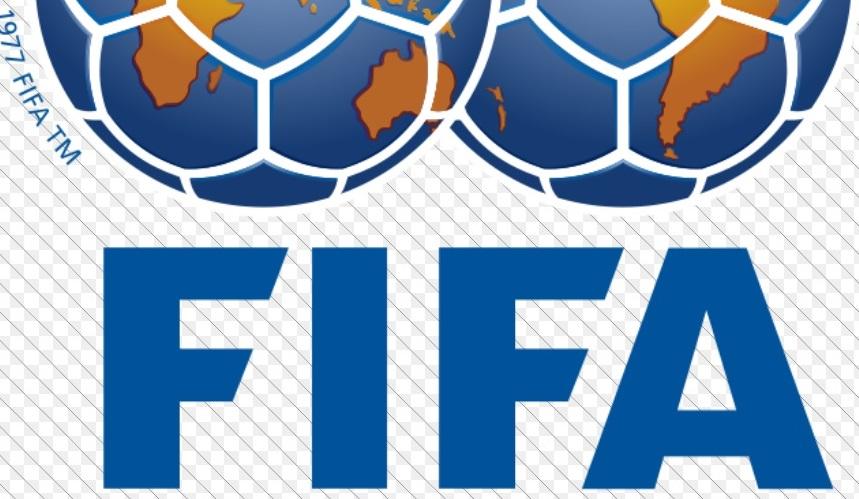 Le calcul du classement Fifa est-il fiable ?