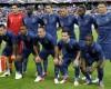 equipe-de-France