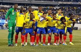 coupe-du-monde-2014