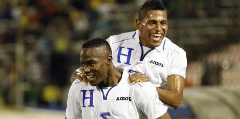 honduras-football