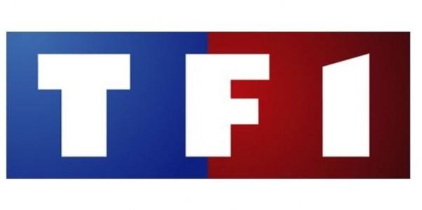 tf1-cm