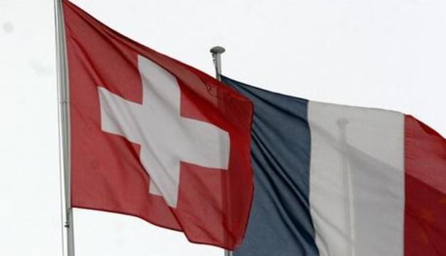 foot-france-suisse