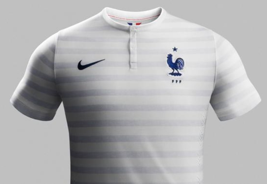 maillot-france-coupe-du-monde