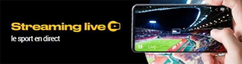 bwin streaming live