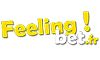 logo_feelingbet