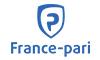 logo_france-pari