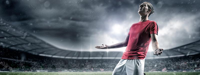 gain football