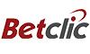 logo betclic