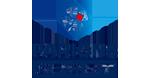 parions sport logo